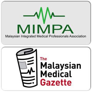 MMG_MIMPA