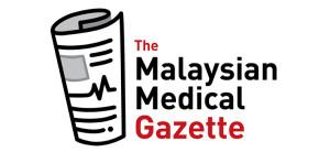 mmg_logo-01022.jpg
