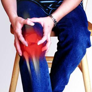 Source: http://www.osteoarthritisblog.com/