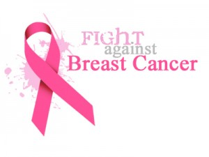 Sumber: http://motionpr.net/2013/08/knowledge-is-power-what-every-woman-needs-to-know-about-breast-cancer/