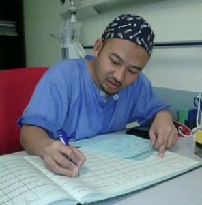dr_mahyuddin