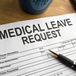 Source: http://www.republicreport.org/2012/america-mandatory-sick-leave-lobbyists/