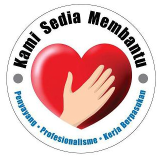 image logo kkm