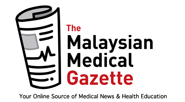 The Malaysian Medical Gazette
