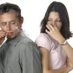 Source: cigarettesreporter.com