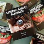 cigarette-smoking_2195344b