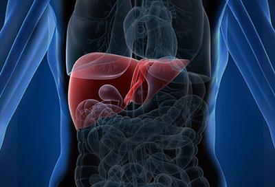 Tackling The Dreaded Chronic Hepatitis B - Dr Ngiu Chai ...