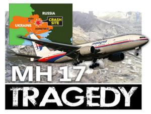 MH17-logo_f_c1117662_14719_386