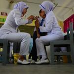Immunization-10