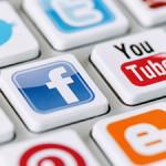 large_social_media