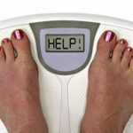 menopause-weight-gain1
