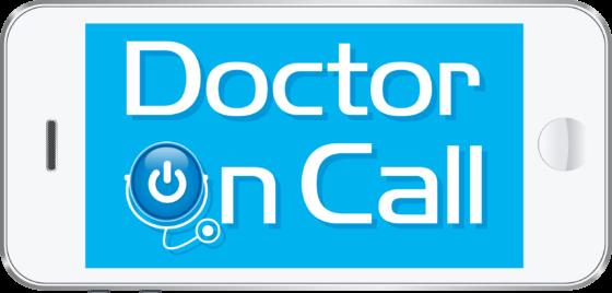 DoctorOnCall Logo_FA02 (2)