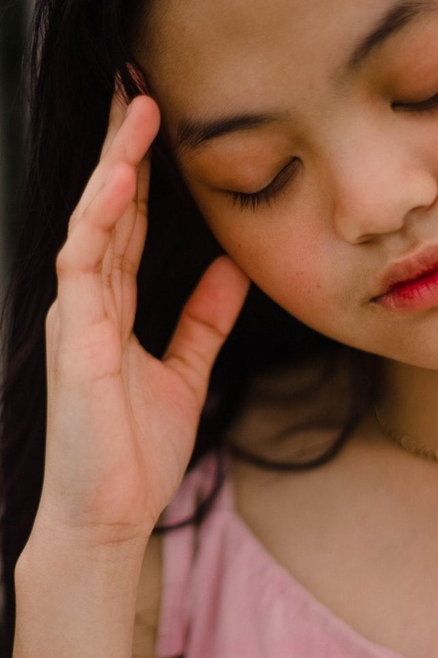 Migrain Apa Yang Anda Perlu Tahu Dr Mohammad Che Man The Malaysian Medical Gazette
